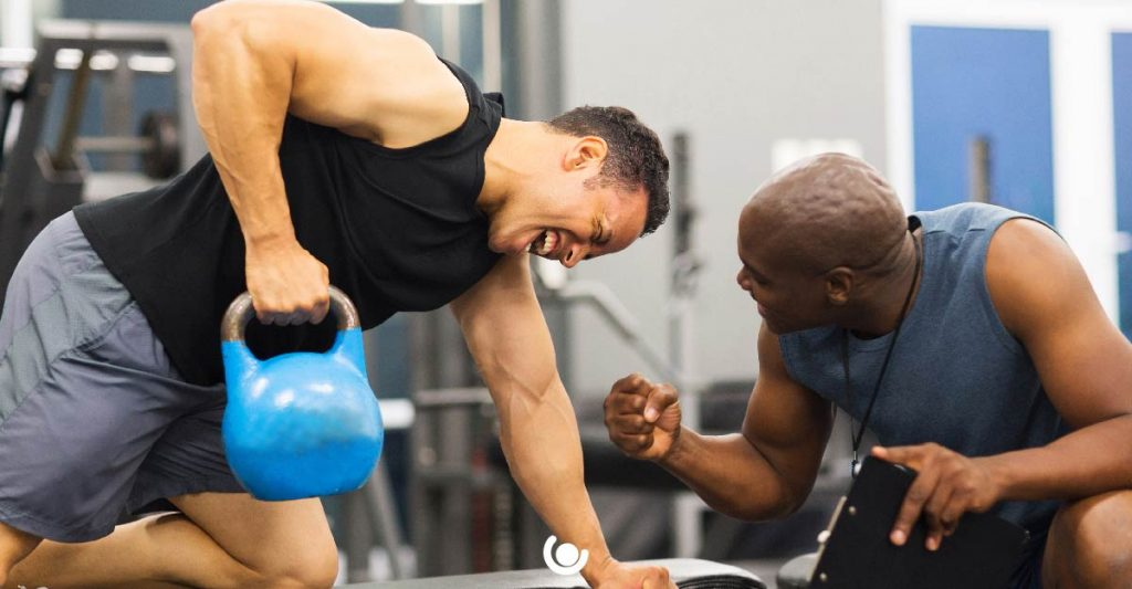 Tips on Succeeding as a Fitness Trainer