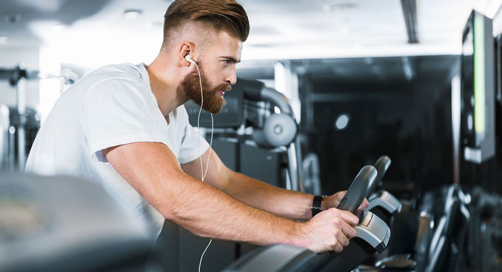 Ways to Exercise Even When You Are Busy